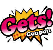 Gets!Coupon