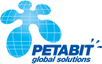 PETABIT Global Solutions